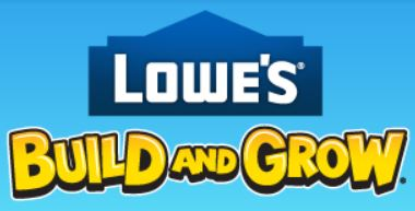 lowes-build-grow