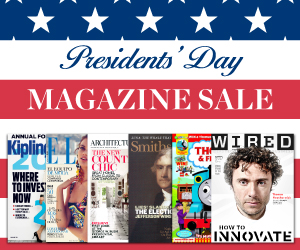 DM_PresidentDay_300X250_02