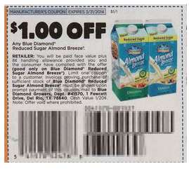 Diamond Dog Food Coupons. Don't go over-budget trying to purchase Diamond dog food! Instead, you can use Diamond dog food coupons to greatly reduce your dog food costs. To help you with this, we've created this page to give you the best information about how to save money on Diamond dog food.
