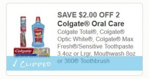 colgate-coupon-2