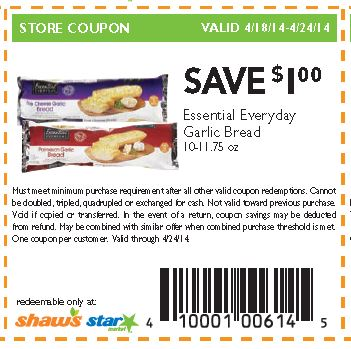 ee-garlic-bread-coupon