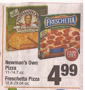 freschetta-pizza-shaws