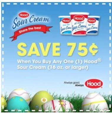 hood-sour-cream-coupon-facebook
