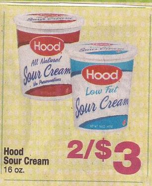 hood-sour-cream-shaws