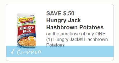 hungry-jack-hashbrown-coupon