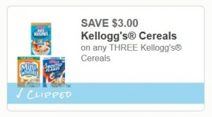 kelloggs-cereal-coupon