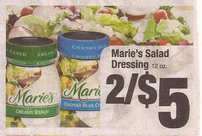 maries-dressing-shaws