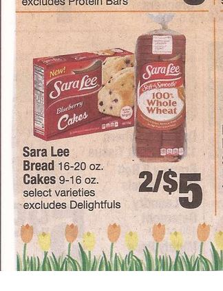 sara-lee-shaws
