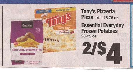 tonys-pizza-shaws-2