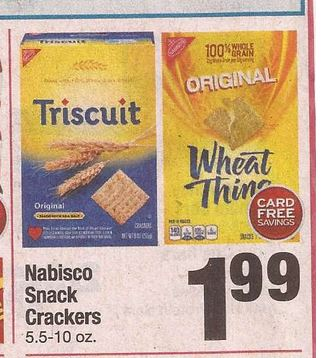 triscuit-shaws