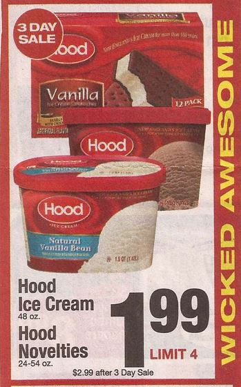 hood-ice-cream-shaws