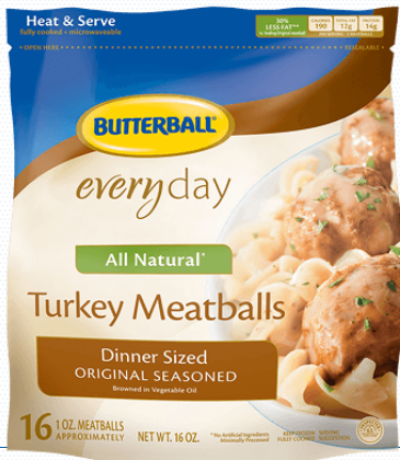 photo about Butterball Coupons Turkey Printable identified as Butterball Turkey Meat $ 3.79 at Marketplace Basket with