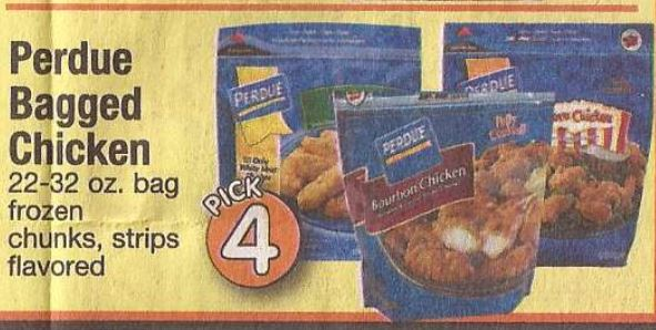 perdue-frozen-chicken-shaws