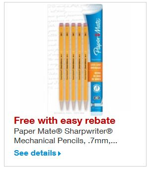 sharpwriter-mechanical-pencils-staples