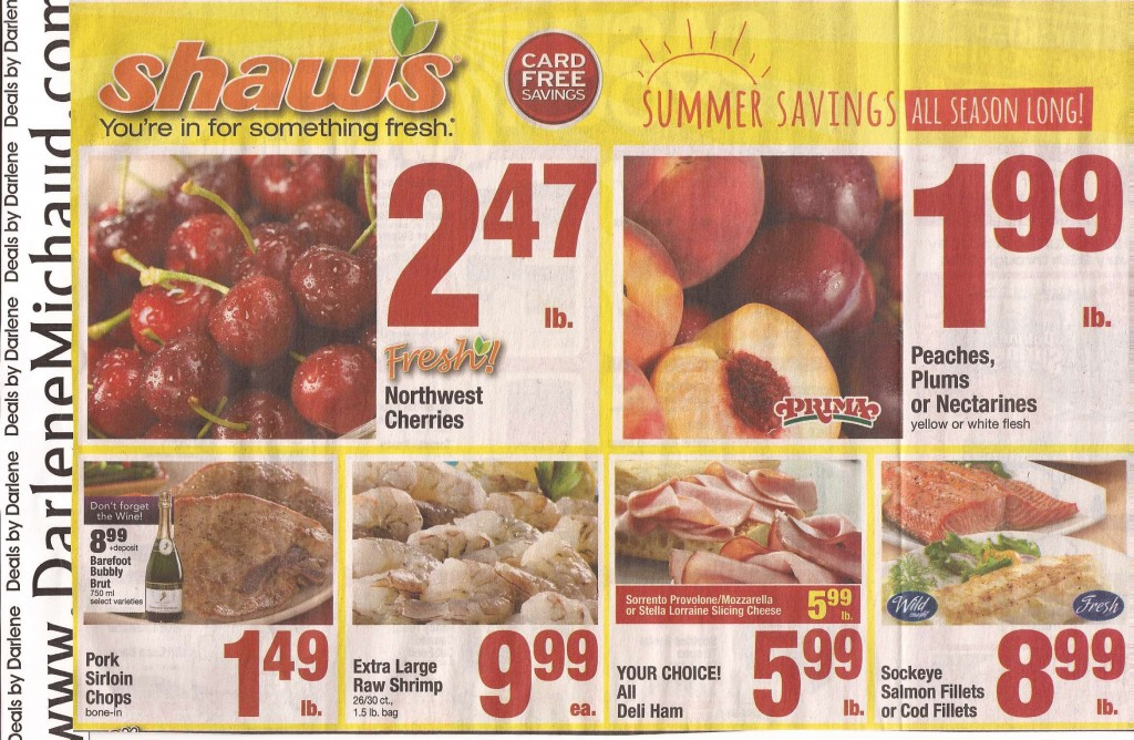 shaws-flyer-preview-july-25-july-31-page-1a