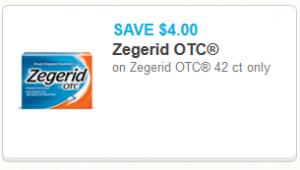 zegerid coupon $8