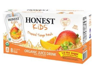 honest-kids-juice-drinks