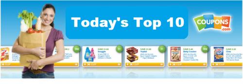 top-10-coupons