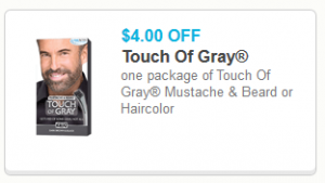 Find great deals on eBay for just men hair color/10 ( reviews),+ followers on Twitter.