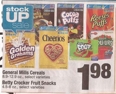 cereal-shaws-sale