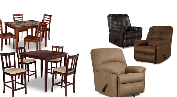 Kmart Com Semi Annual Furniture Sale Free In Store