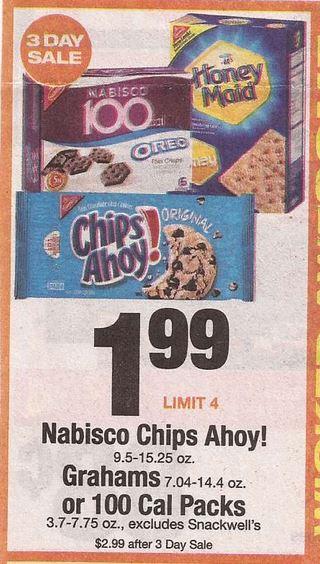 nabisco-cookies-shaws