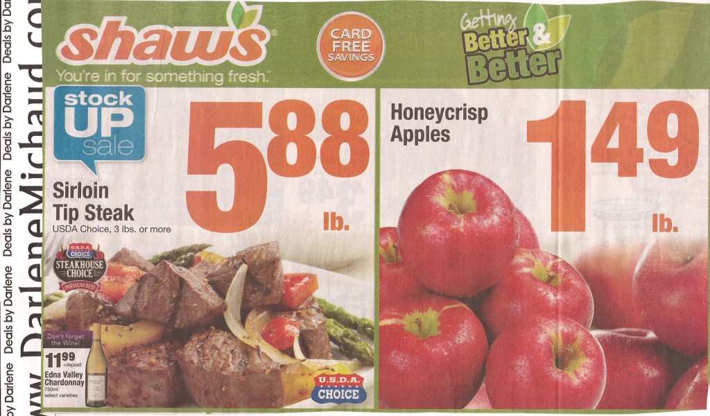 shaws-flyer-preview-october-3-october-9-page-1a