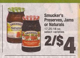 smuckers-shaws