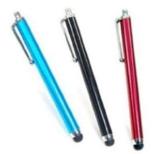stylus-pens
