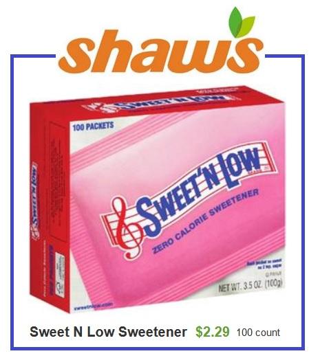 sweet-low-shaws