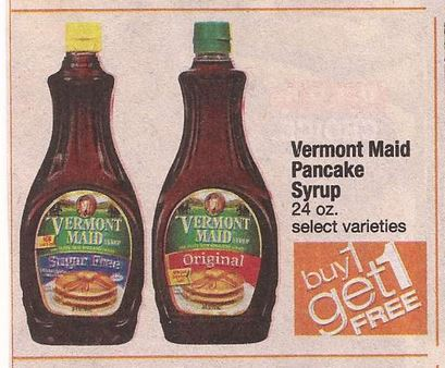 vermont-maid-syrup-shaws
