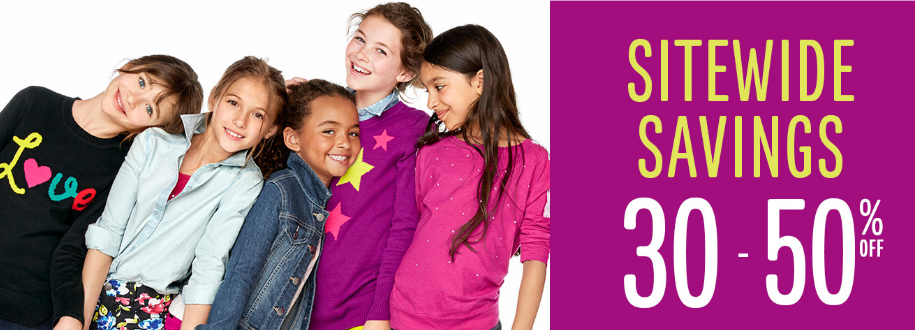 k Followers, Following, 2, Posts - See Instagram photos and videos from The Children's Place (@childrensplace).