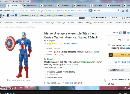 action-figures-video-image