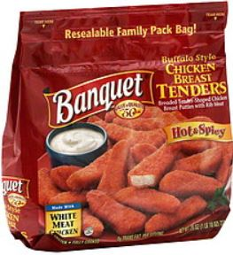 banquet-chicken-tenders