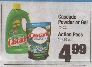 cascade-power-pack-shaws-sale