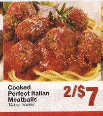 cooked-perfect-meatballs-shaws