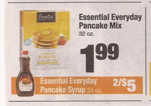essential-everyday-pancake-mix-shaws-sale