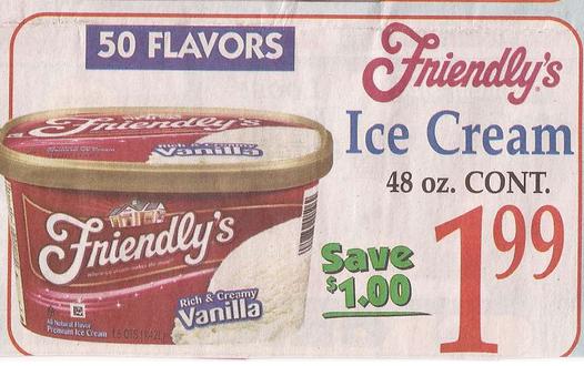 friendlys-ice-cream-market-basket