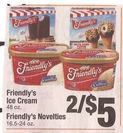 friendlys-ice-cream-shaws