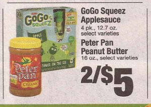 gogo-squeez-shaws-sale