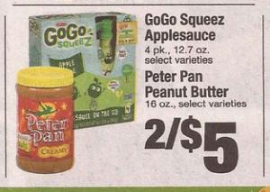 gogo-squeez-shaws-sale