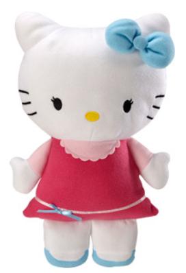 hello-kitty-pillow-buddy-walmart