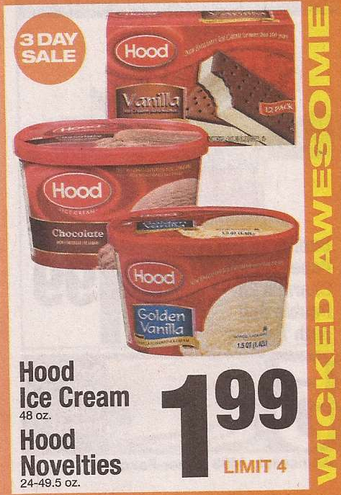 hood-ice-cream-shaws-sale