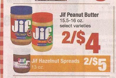 jif-peanut-butter-shaws