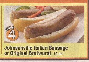 johnsonville-sausage-shaws