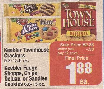 keebler-cookies-shaws