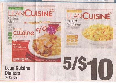 lean-cuisine-shaws