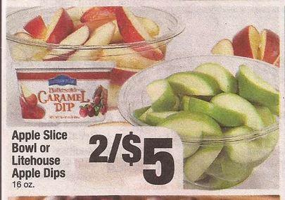 litehouse-apple-dips-shaws
