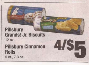 pillsbury-rolls-shaws-sale