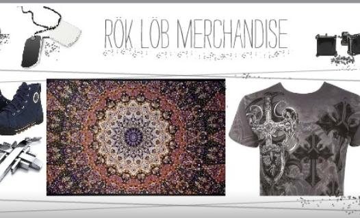 rok-lob-merchandise-logo